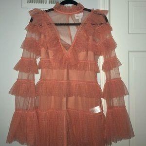 Alice McCall Zen Dress